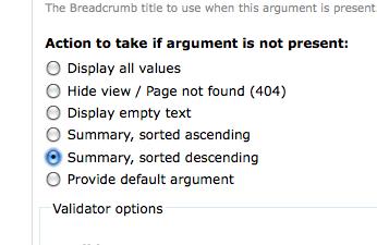 Argumento_Default.png