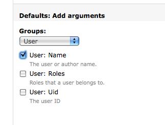 Argumento_User_Name.png