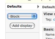 Block_Cloud.png