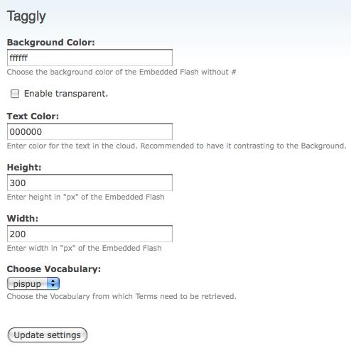 Configuracion_de_Taggly.png