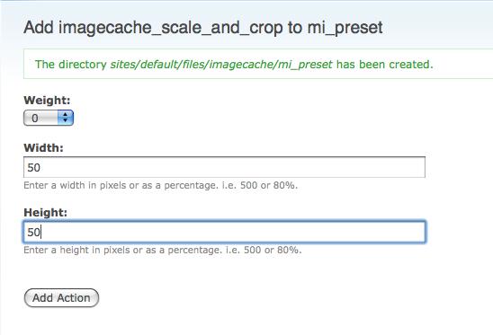 Imagecache-configurar_action.png