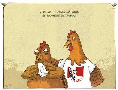 KFC_copy.jpg