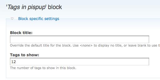 Tagadelic-block-settings.png