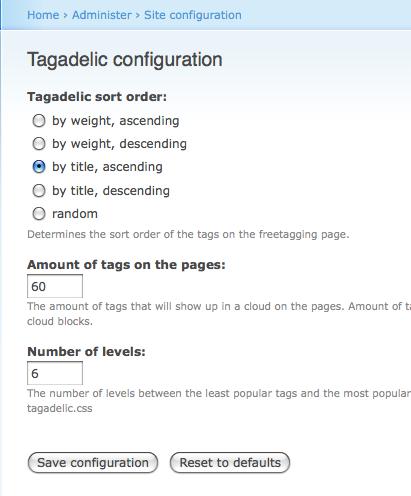 Tagadelic-config.png