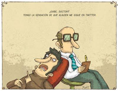 Twitter-2.jpg