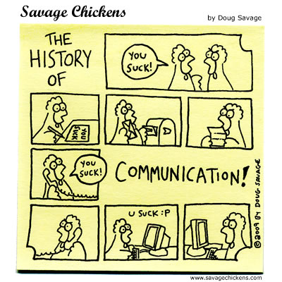 chickencommunication.jpg