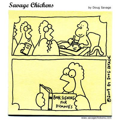 chickensigning.jpg