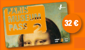 paris-museum-pass.png